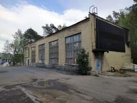 Аренда здания в Одинцовском районе. Здание 330 кв.м. Рублево-Успенское шоссе, 18 км от МКАД.