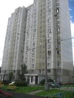 Аренда помещения с отдельным входом Славянский Бульвар м., Дорогобужская ул. 230 кв.м.