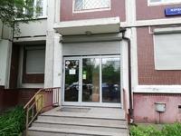 Аренда помещения с отдельным входом Братиславская м., Мячковский бульвар. 267 кв.м.