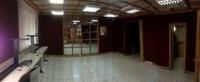 Аренда помещения с отдельным входом Первомайская м. 134 кв.м.