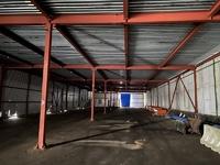 Аренда холодного склада Каширское шоссе, 13 км от МКАД, Ленинские Горки. 1125 кв.м.