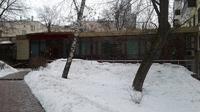 Аренда офиса на Песчаной, Сокол м. 94 кв.м.