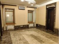 Аренда офиса представительского уровня Маяковская м., Малая Бронная. 125 кв.м.