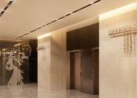 Продажа офисов в бизнес центре Марьина Роща метро, Сущевский Вал. 53 - 173 кв.м.