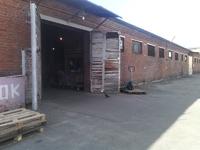 Аренда склада Авиамоторная м. 300 кв.м.
