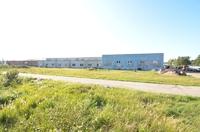 Продажа здания под энергоемкое производство, склад, Ленинградское шоссе, 45 км от МКАД. 5100 кв.м, участок 2 Га.