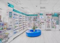 Продажа торгового помещения на Пятницкой улице, ЦАО, Третьяковская м. 361,5 кв.м.