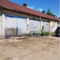 Аренда склада в Нахабино, Волоколамское шоссе, 15 км от МКАД. 93 кв.м.