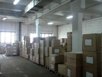 Аренда склада Кантемировская м.  680 кв м -1360 кв м.