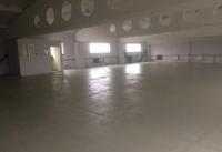 Аренда помещения под производство на Ярославском шоссе, 19 км от МКАД, Ивантеевка. 500 - 1500 кв.м.