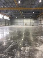 Аренда склада в Нахабино, Волоколамское шоссе, 15 км от МКАД. 1330 кв.м.