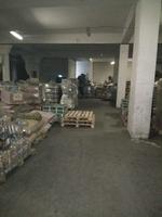 Аренда склада, производства Мытищи, Ярославское шоссе, 8 км от МКАД. 2500 кв.м.