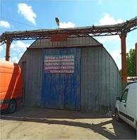 Аренда склада Реутов, Горьковское шоссе, 2 км от МКАД. Площадь 330 кв.м.
