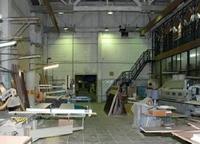 Аренда помещения под производство, склад ЮВАО, Печатники м. 1035 кв.м.