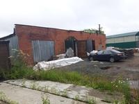 Продажа столярного производства в Новой Москве, Калужское шоссе, 50 км от МКАД. 420 кв.м.