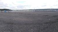 Аренда открытой площадки Троицк, Калужское шоссе, 18 км от МКАД. 2000 - 20000 кв.м.