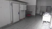 Продажа пищевого производства Домодедово, Каширское шоссе, 20 км от МКАД. ОСЗ 334 кв.м.