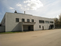 Аренда / Продажа пищевого производства Новорязанское шоссе, 19 км от МКАД. ОСЗ 3276 кв.м.