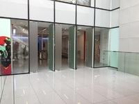 Аренда помещения в торговом центре САО, Водный стадион метро. 85 кв.м.