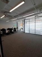 Аренда офиса 100 кв.м в БЦ класса А в САО, Водный стадион метро.