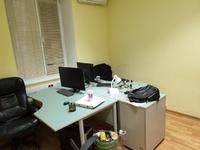 Аренда офиса в Лефортово, Бауманская м. 45 кв.м.