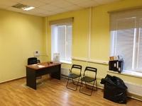 Аренда здания 31,5 кв.м под офис в Лефортово, Бауманская м. ОСЗ 31,5 кв.м.