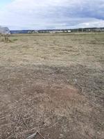 Аренда и продажа земельных участков промышленного назначения. Новорязанское шоссе, 45 км от МКАД, Бронницы. 500-25000 кв.м.