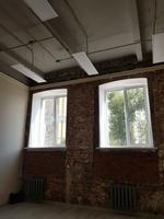 Аренда помещения под офис Таганская метро. 30 кв.м.