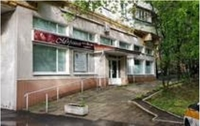 Аренда магазина Беляево м., 10 пш., Академика Волгина ул. 40 - 125 кв.м.