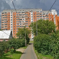 Продажа помещения под гостиницу, хостел во Внуково, ЗАО Москвы. 142,6 кв.м.