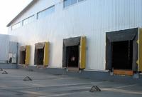 Аренда теплого склада Калужское шоссе, 20 км от МКАД, Троицк. 2 500 - 16 000 кв.м.