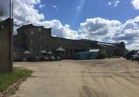 Продажа пищевого производства Горьковское шоссе, 30 км от МКАД,  Лосино-Петровский. 3400 кв.м.