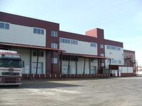 Аренда склада Новорязанское шоссе, 12 км от МКАД. 1480 кв.м.