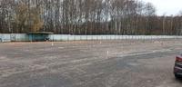 Аренда открытой площадки Варшавское шоссе, 20 км от МКАД, Подольск. 6200 кв.м.