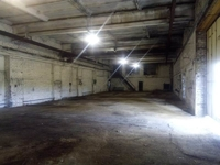 Аренда помещения под производство, склад Ярославское шоссе, 110 км от МКАД. 600 кв.м.