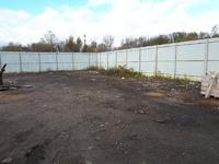Аренда открытой площадки Мытищи, Ярославское шоссе, 5 км от МКАД. 700 - 1330 кв.м.