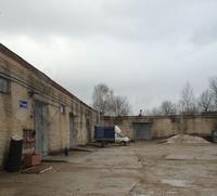 Аренда помещения под склад, производство Новорижское шоссе, 21 км от МКАД, Лешково. 270 кв.м.