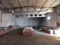 Аренда помещения под склад Новорижское шоссе, 21 км от МКАД, Лешково. 480 кв.м.