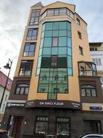 Аренда офиса в центре Москвы, м. Цветной бульвар, ул. Трубная, 167,2 кв.м.