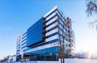 Продажа здания БЦ класса А на Ленинском проспекте, Тропарево м. 22650 кв.м.