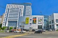 Продажа здания МФК в ЮЗАО, Теплый стан, Тропарево м. 54000 кв.м.