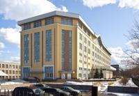 Продажа Бизнес центра в САО, Верхние Лихоборы метро. 15200 кв.м.