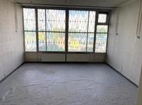 Аренда помещения с отдельным входом Кантемировская м. ПСН 46 - 77 кв.м.