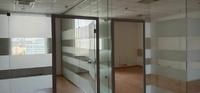 Аренда офиса в БЦ Калужская м. 40 - 665 кв.м.