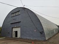 Аренда холодного склада Пушкино, Ярославское шоссе, 18 км от МКАД. 500 кв.м.
