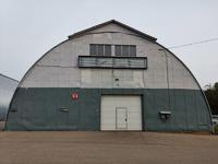 Аренда холодного склада Пушкино, Ярославское шоссе, 18 км от МКАД. 400 кв.м.