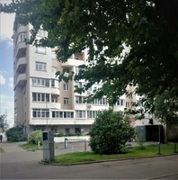 Аренда ПСН 75 кв.м в ЮВАО, Люблино м.,  ул. Краснодарская.