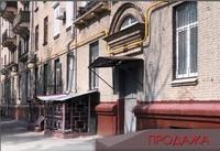 Продажа помещения Петровский Парк, Динамо м. 142,5 кв.м.