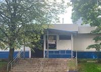 Продажа арендного бизнеса в Москве: магазин в Ясенево. 147 кв.м.