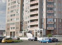 Продажа арендного бизнеса в Москве: магазин в Некрасовке. 165,9 кв.м.